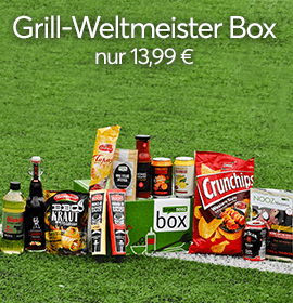 grill 1399